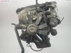 Двигатель Mercedes W202 (C) 1993, 1.8 л, Бензин (111920, M111.920)