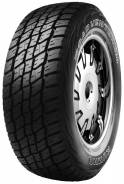 Marshal Road Venture, 235/65 R17 108S XL