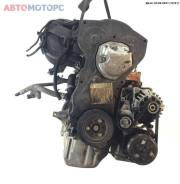 Двигатель Peugeot 307 2003, 1.6 л, Бензин (NFU, TU5JP4)