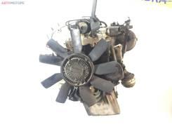 Двигатель Mercedes W202 (C) 1996, 1.8 л, Бензин (111921, M111.921)