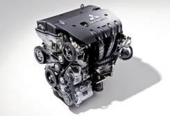 Продам двигатель 4a91 1.5л