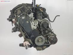 Двигатель Peugeot 407 2005, 2 л, Дизель (RHR, DW10BTED4)
