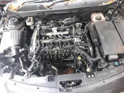 Двигатель Opel Insignia, 2009, 2 л, дизель (A20DTH)