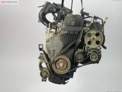 Двигатель Citroen Berlingo 2005, 1.4 л, Бензин (KFW, TU3JP)