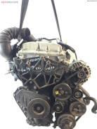 Двигатель Ford Galaxy, 2001, 2.3 л, бензин (E5SA)