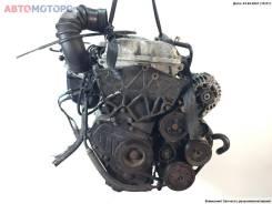 Двигатель Ford Galaxy, 2002, 2.3 л, бензин (E5SA)