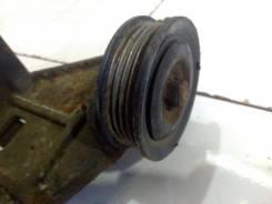 Кронштейн кондиционера для Great Wall Hover [арт. 521584]