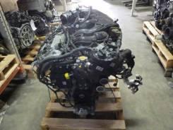 Двигатель 4GR-FSE