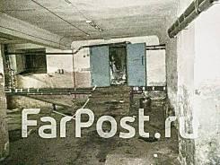 Продам нежилое помещение, ул. Кутузова 3 а, 250 кв. м в Хабаровске. Улица Кутузова 3а, р-н Индустриальный, 248,0кв.м.