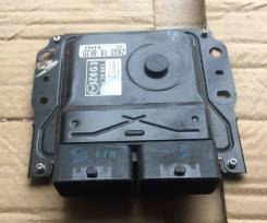 Блок управления двигателем Mazda 3 BM