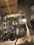 Продам двигатель Ford Focus 1.8