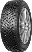 Dunlop SP Winter Ice 03, 245/45 R19 102T XL