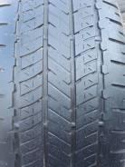 Bridgestone Turanza EL400, 215/60R16