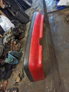 Задний бампер Audi 80 B3