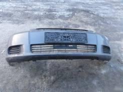 Бампер передний Toyota Wich ZNE-10