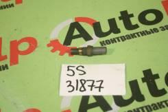Датчик температуры Toyota [83420-16040] 8342016040