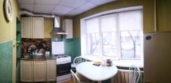 3-комнатная, улица Панькова 31. Центральный, частное лицо, 70,0кв.м.