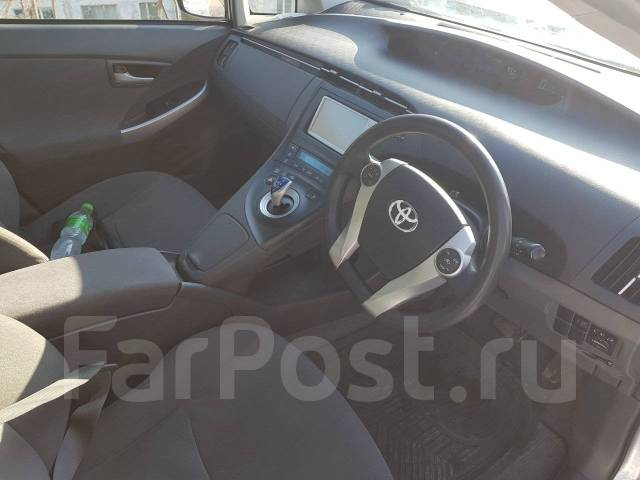 аренда авто в калининграде без водителя недорого на неделю