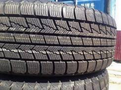Nexen Winguard Ice, 195/60 R14
