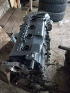 ДВС GA15-DE Nissan