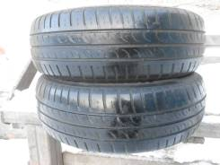 Hankook Optimo K715, 175/65 R14