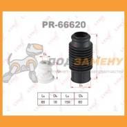 Комплект пылезащитный LYNX / PR66620. Гарантия 24 мес