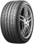 Bridgestone Potenza S001, 245/45 R19 98Y
