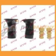 Пыльник амортизатора (комплект на ось) KYB / 910047. Гарантия 36 мес