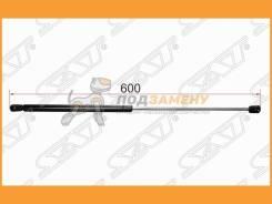 Амортизатор крышки багажника хэтчбек SAT / STGJ6J62620B