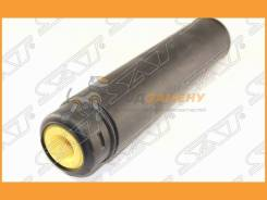 Пыльник заднего амортизатора с отбойником FORD Focus III 11-14KUGA 13-C-MAX 15- SAT / STCV6Z18125HB