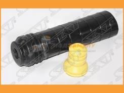 Пыльник заднего амортизатора Nissan Skyline V36 06-14Infiniti Q60 07- SAT / ST55240JK00A
