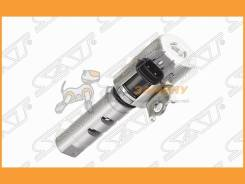 Клапан изменения фаз ГРМ Toyota Highlanderkluger SU5 13- 2GRFE 2 L SAT / ST153400P020 ST153400P020