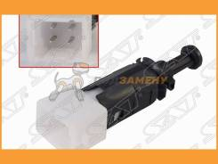 Датчик включения стоп-сигнала Renault ClioLagunaMeganeScenicKangooMMC Colt 04- SAT / ST7700414988