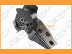 Подушка двигателя Mazda Demio 96-02 RH SAT / STDC2239060B, правая