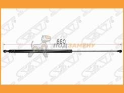 Амортизатор крышки багажника SAT / ST74820SMGE02