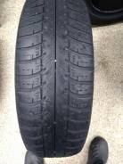Goodyear Vector 5 plus, 185/70R14 88T