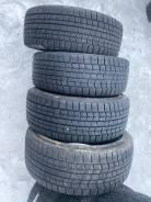 Dunlop DSX-2, 215 45 R18