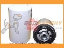 Фильтр масляный VAG 18T-20T 06- Sakura / C31070. Гарантия 6 мес