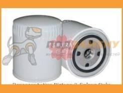 Фильтр масл Sakura C5404 Sakura / C5404. Гарантия 6 мес