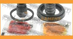 Ремкомплект Суппорта Тормозного Заднего Febest / 0375LEGR