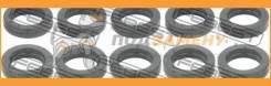 Кольцо Уплотнительное Форсунки Впрыска Топлива (10 шт в упаковке) Febest / Ringfl042PCS10