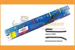 Щетка стеклоочистителя зимняя 475мм Avantech / S19