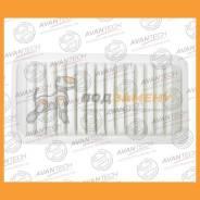 Фильтр воздушный Avantech / AF0102