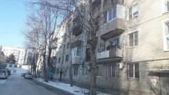 Комната, улица Архангельская 23. Индустриальный, агентство, 12,8кв.м.