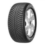 Goodyear Vector 4Seasons Gen-2, 195/65 R15