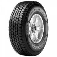 Goodyear Wrangler All-Terrain Adventure With Kevlar, 235/65 R17