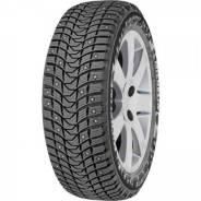 Michelin X-Ice North 3, 255/40 R18 99T