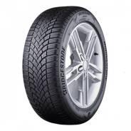 Bridgestone Blizzak LM-005, 205/50 R17 93V