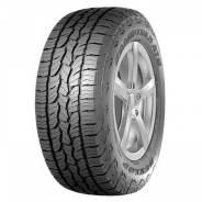 Dunlop Grandtrek AT5, 245/65 R17 107H