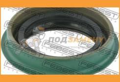 Сальник привода Febest / 95LDW40560917C. Распродажа, гарантия лучшей цены